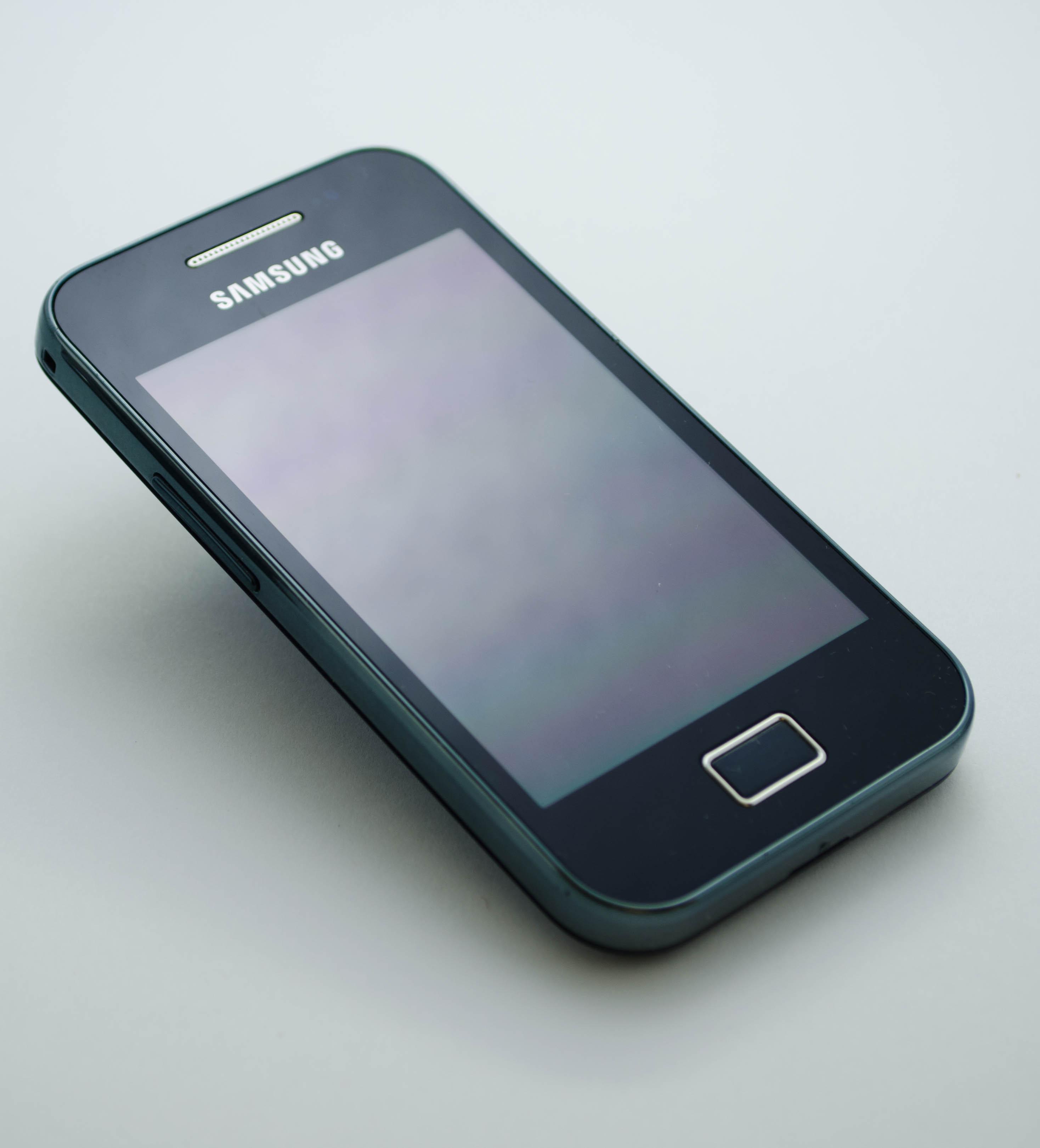 Image Result For Samsung S