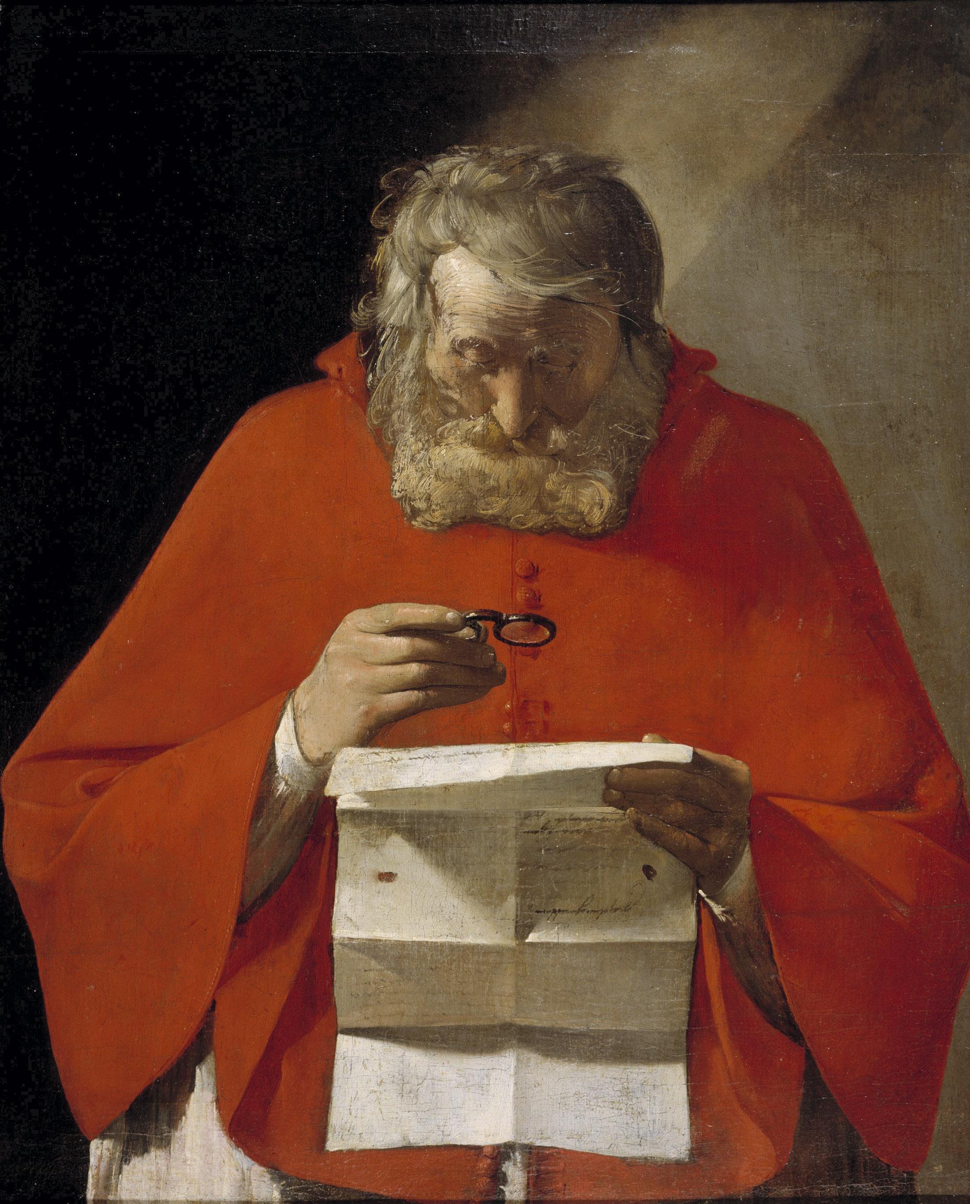 ジョルジュ・ド・ラ・トゥールの画像 p1_14