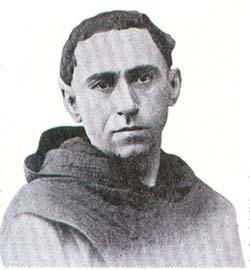 Ezequiel Moreno Díaz - Wikipedia, la enciclopedia libre