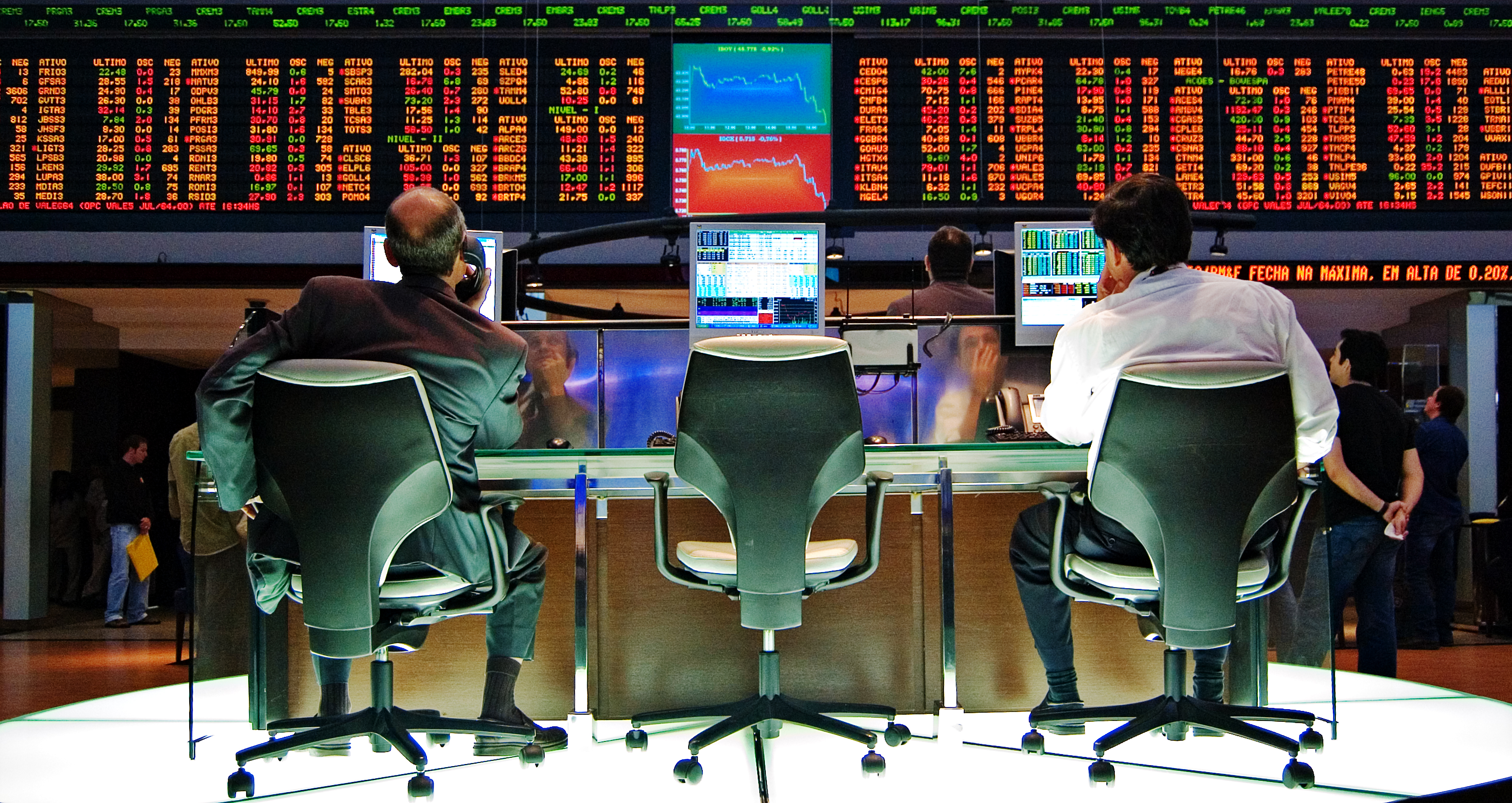 Sao Paulo Stock Exchange.jpg