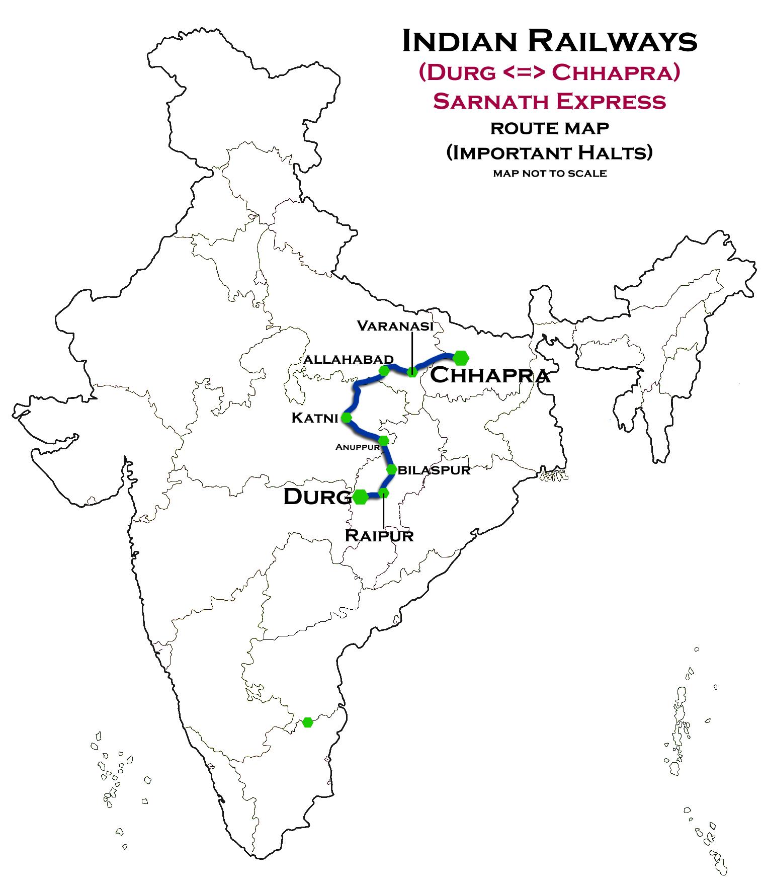 Railway Budget 2013-14 Pdf