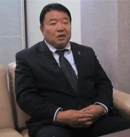 正体 チャンネル桜