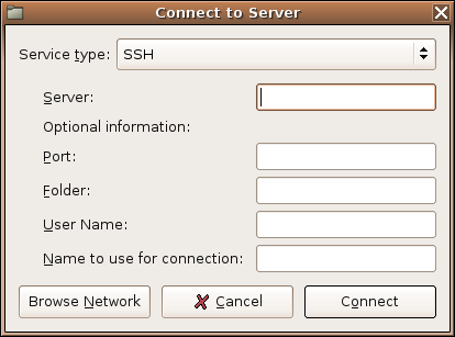 Screenshot-Connect to Server.png