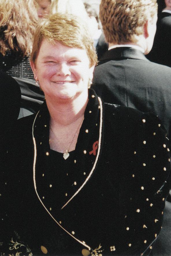 Sheila Kuehl - Wikipedia