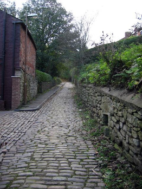 File Sidegate Durham City Geograph Org Uk 76084 Jpg Wikimedia