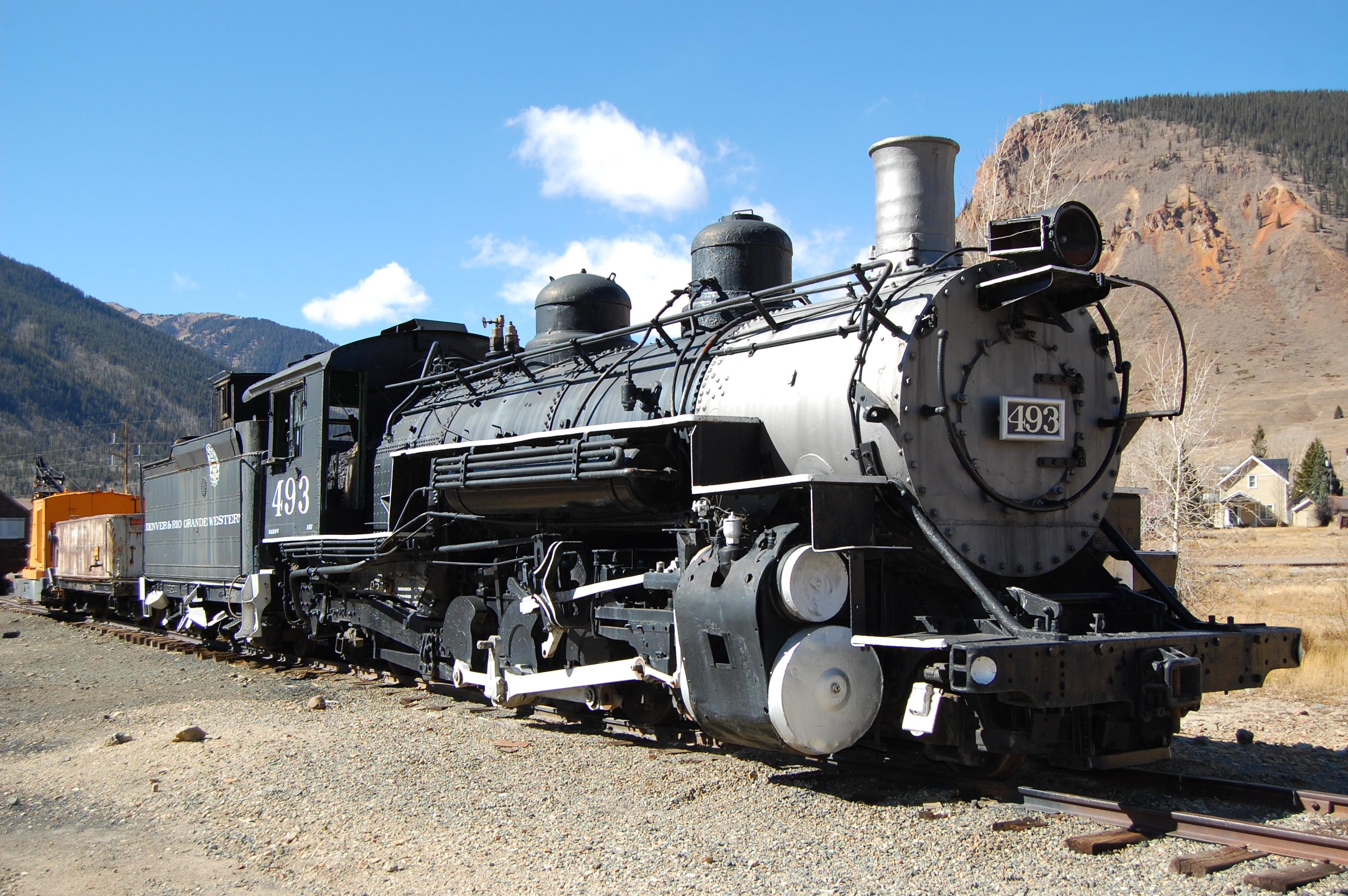 File:Silverton K-37-Steam-locomotive-493 2012-10-