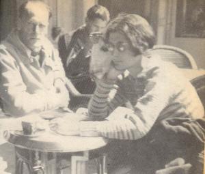 File:Simone Weil 13.jpg