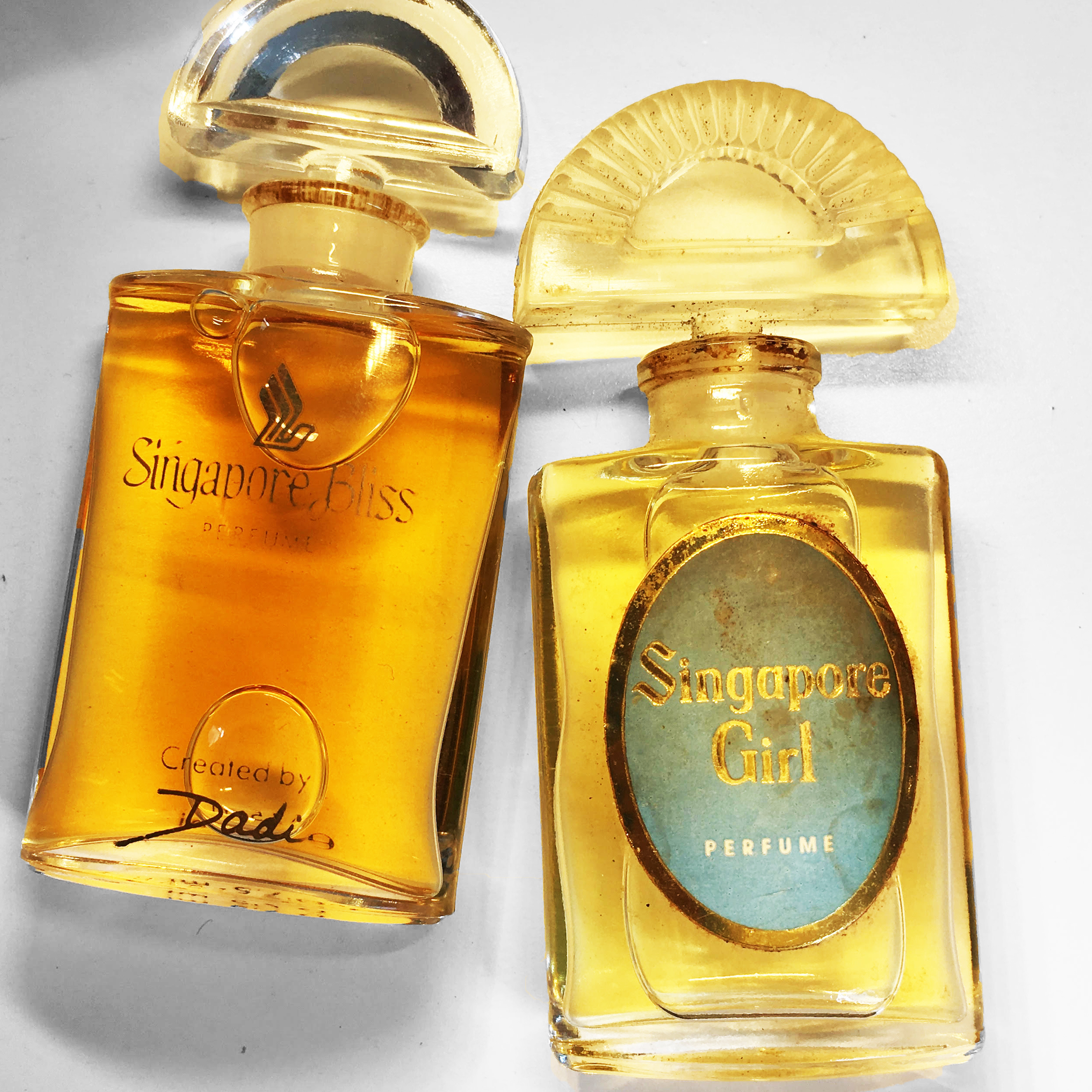 Girl Perfume Wikipedia Girl Singapore Perfume Singapore Perfume Wikipedia Girl Singapore PXiOZku