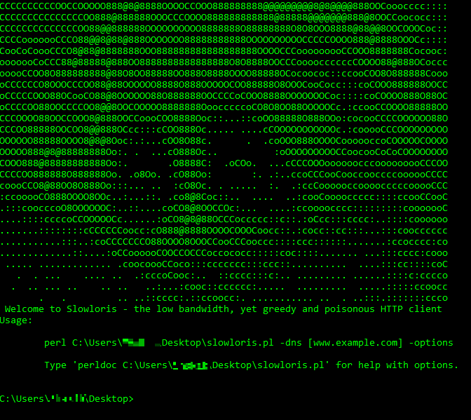 File:Slowloris DDOS.png