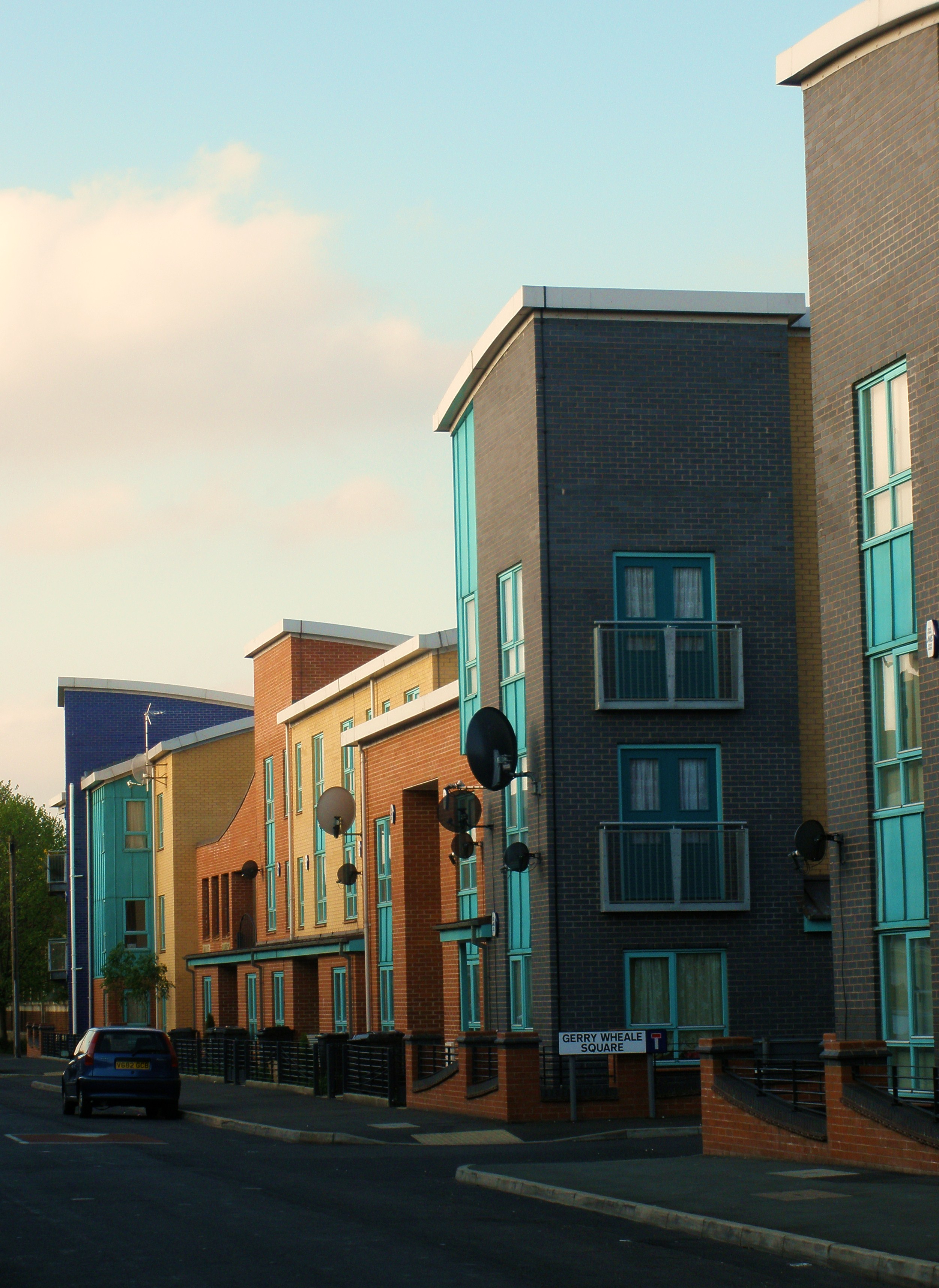 Social_housing_in_Moss_Side.jpg?profile=RESIZE_710x