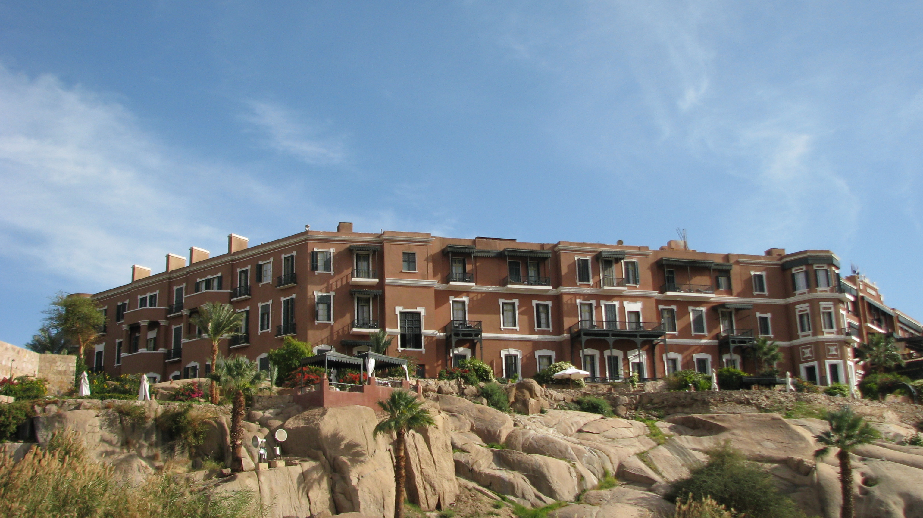 ملفsofitel Old Cataract Aswan 2323773589jpg ويكيبيديا