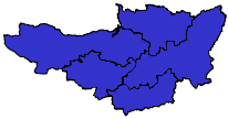 SomersetParliamentaryConstituency2015Results.png