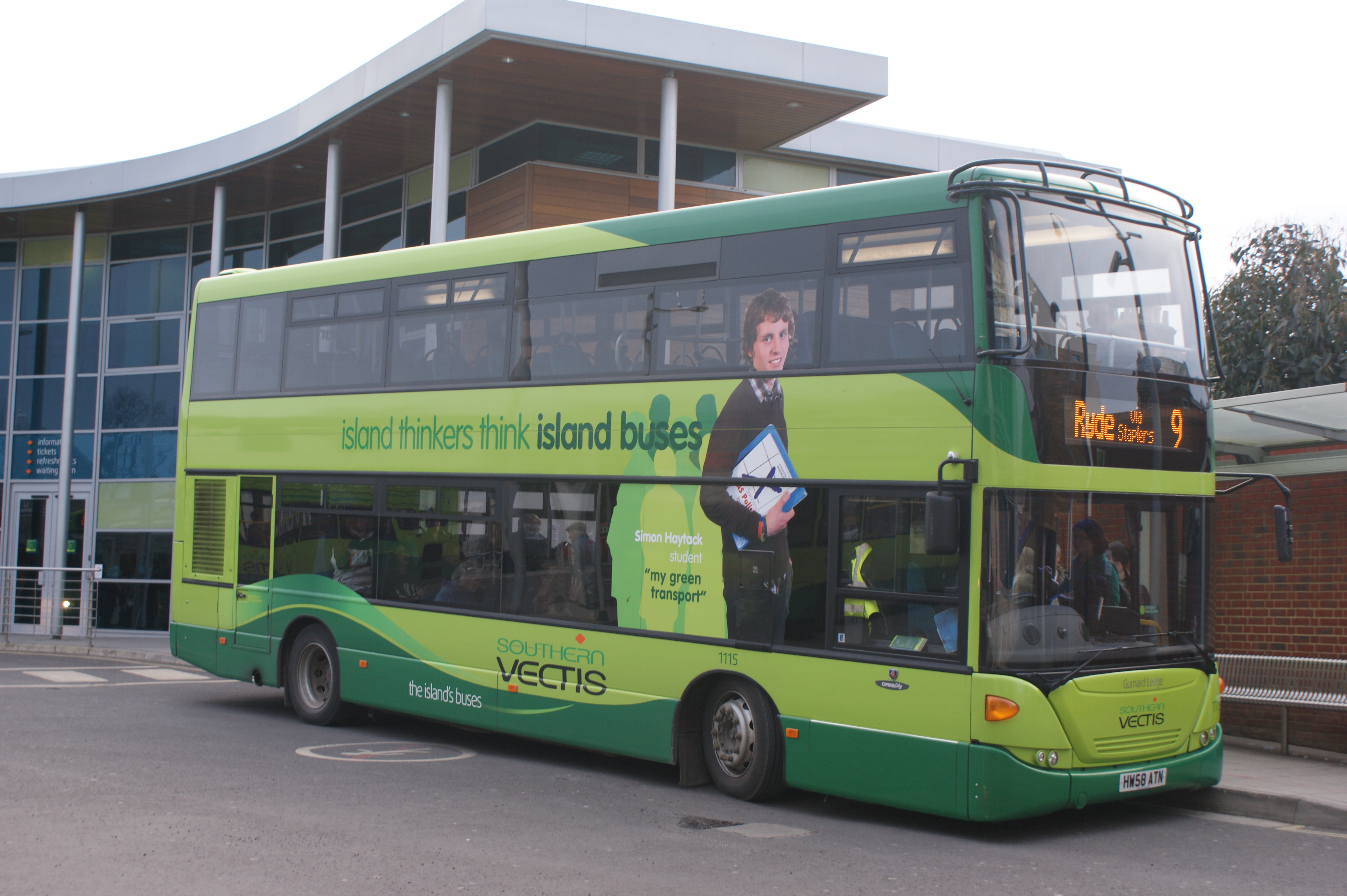 File:Southern Vectis 1115.JPG