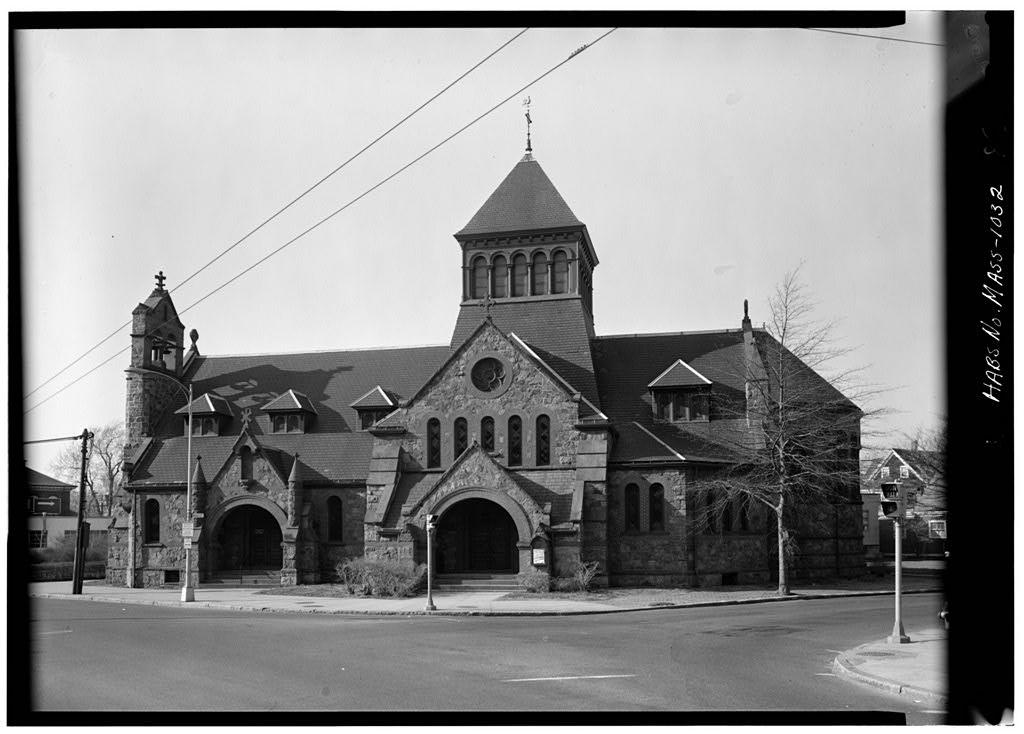 File:St  James Church (Cambridge, Massachusetts) - 079962pv jpg