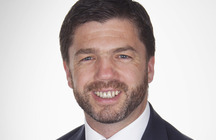 Stephen Crabb, minister ds. Walii