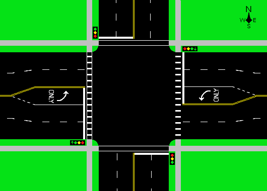 File:Street Intersection diagram.PNG - Wikimedia Commons