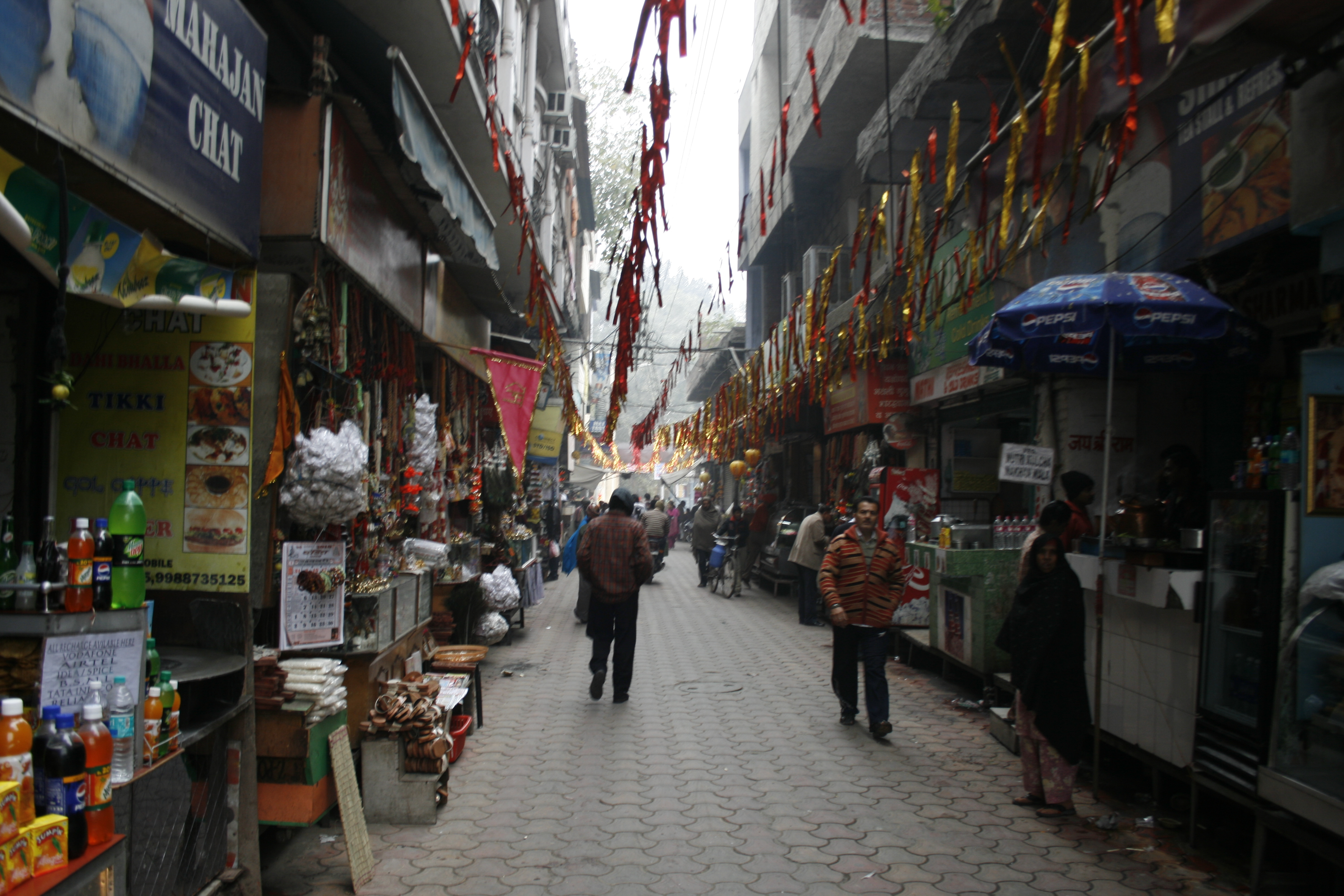 Explore Amritsar-The Golden City, History, Top Places, Timings and Tips! 12