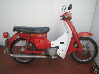 fr80 fr 80