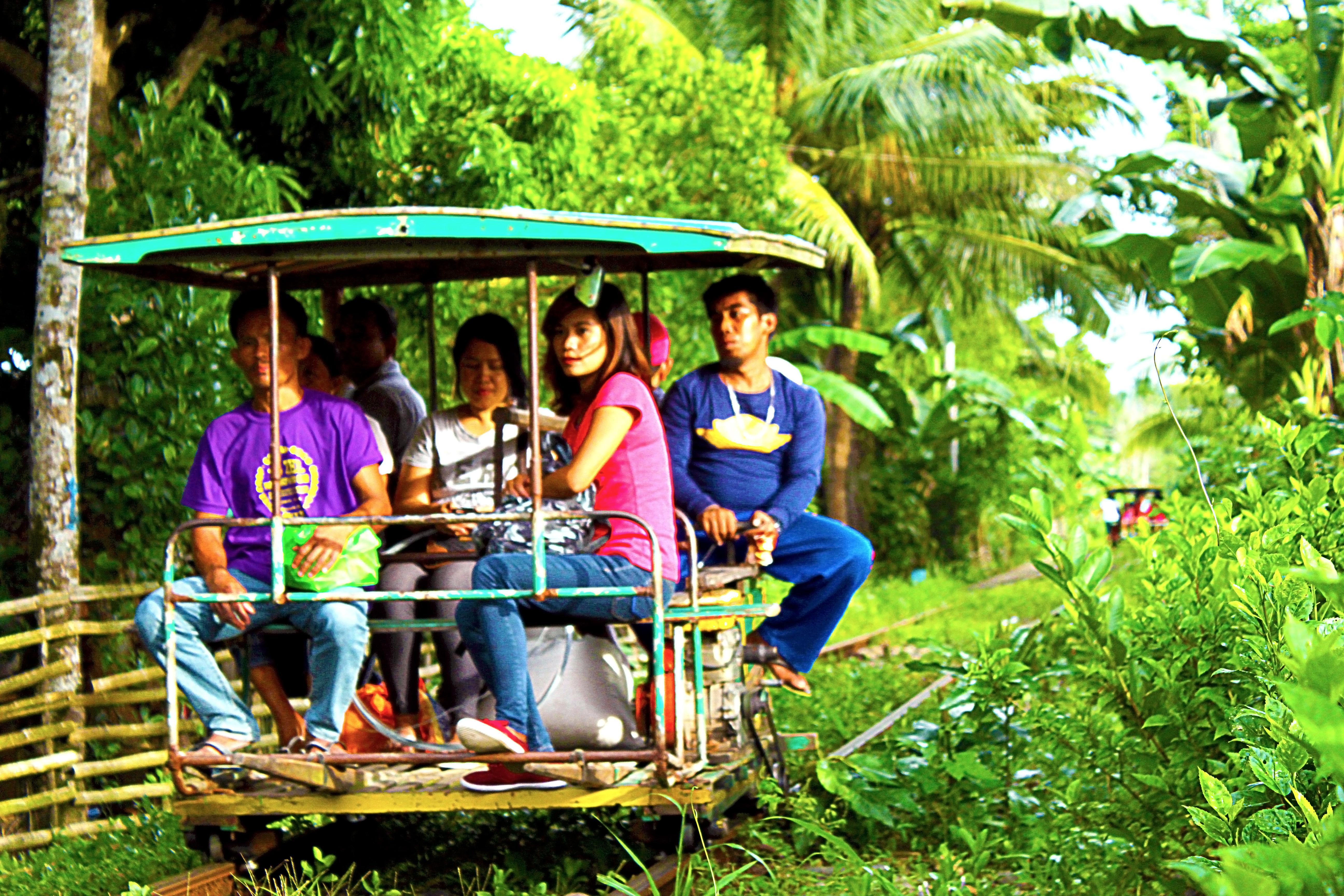 Speed dating i Quezon by dating Guild gitarer etter serienummer