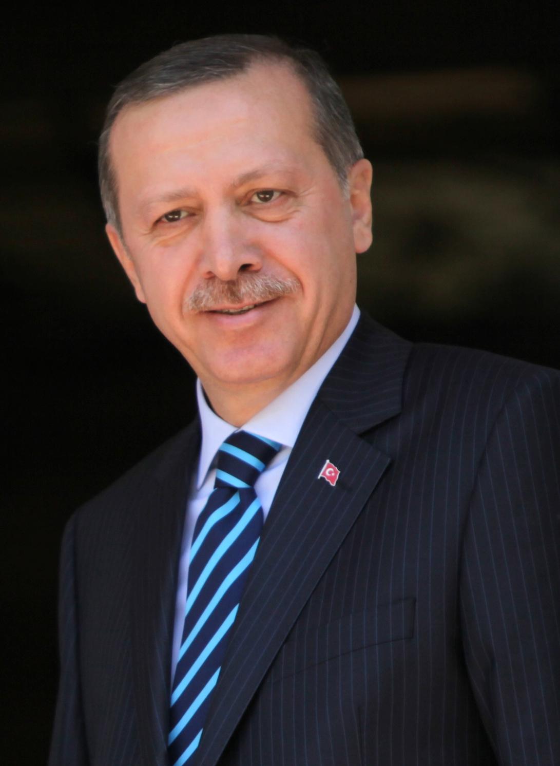 Recep Tayyip Erdoğan Simple English The Free Encyclopedia