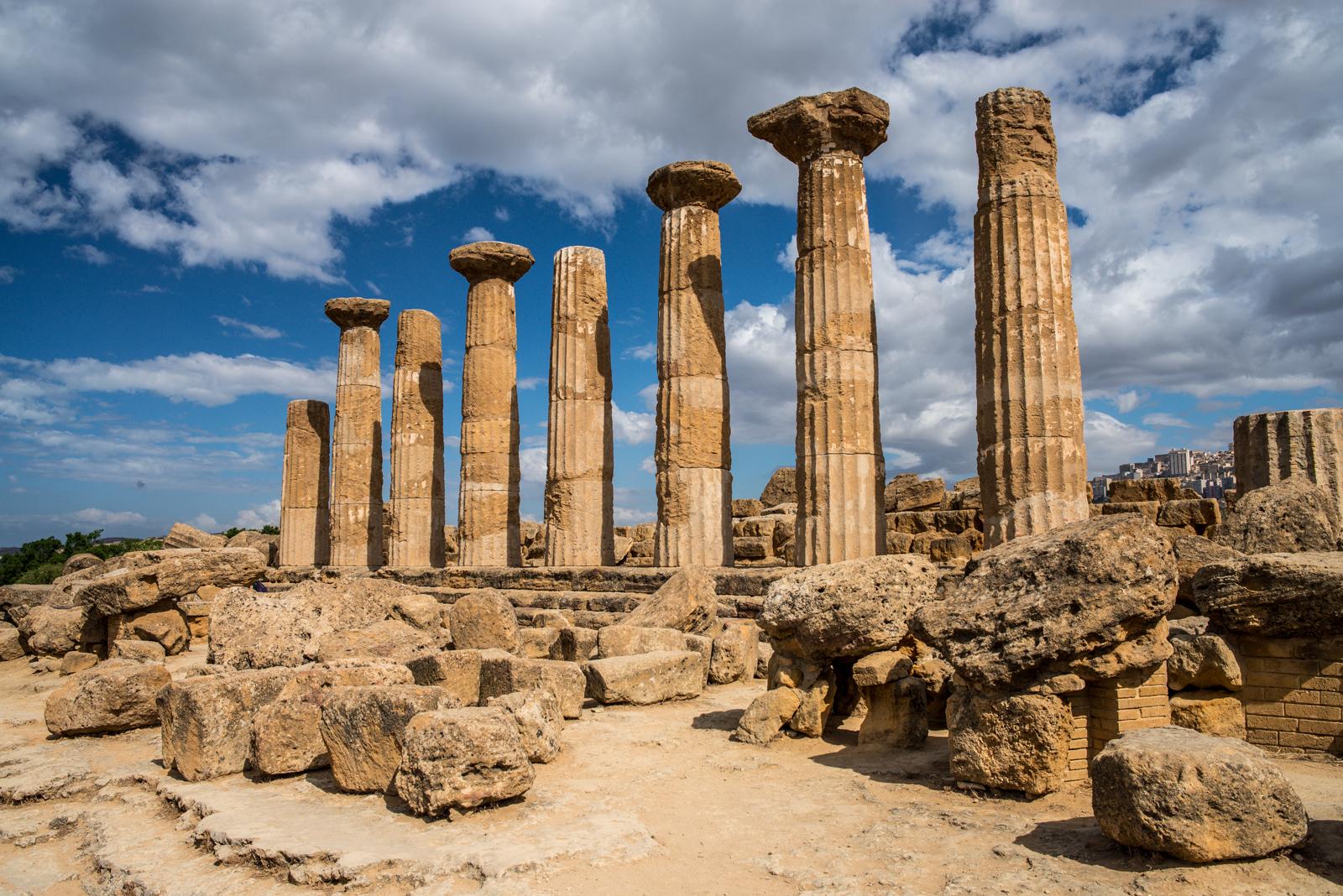 File:Templo de Hércules (Agrigento).jpg - Wikimedia Commons