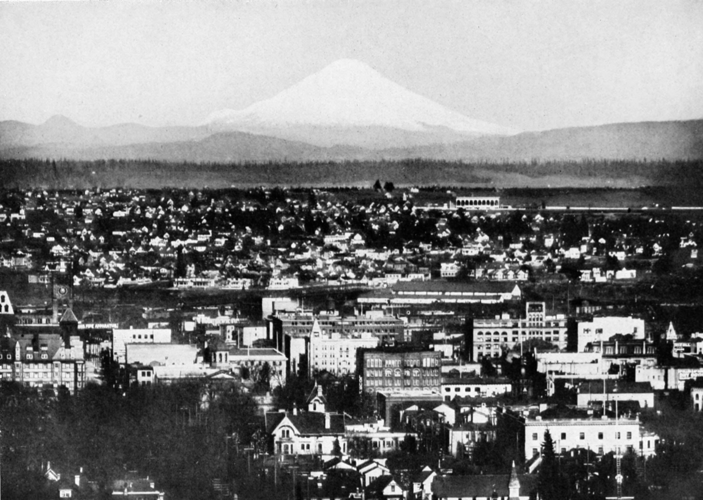 The Columbia River Its History, Its Myths, Its Scenery, Its Commerce p 553.png