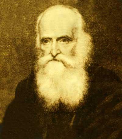 TheophilosKairis.jpg