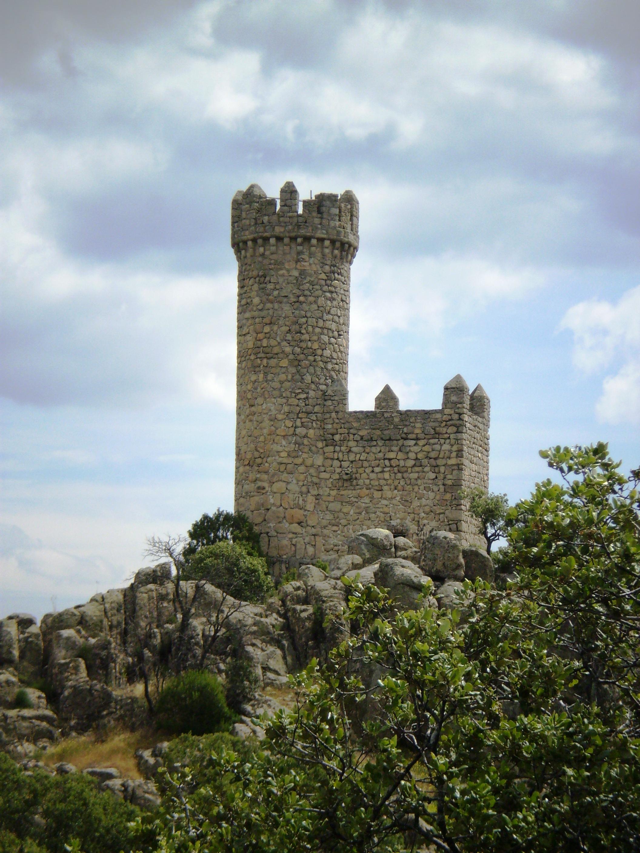 Archivo torre vigia de wikipedia la - Trabajo en torrelodones ...