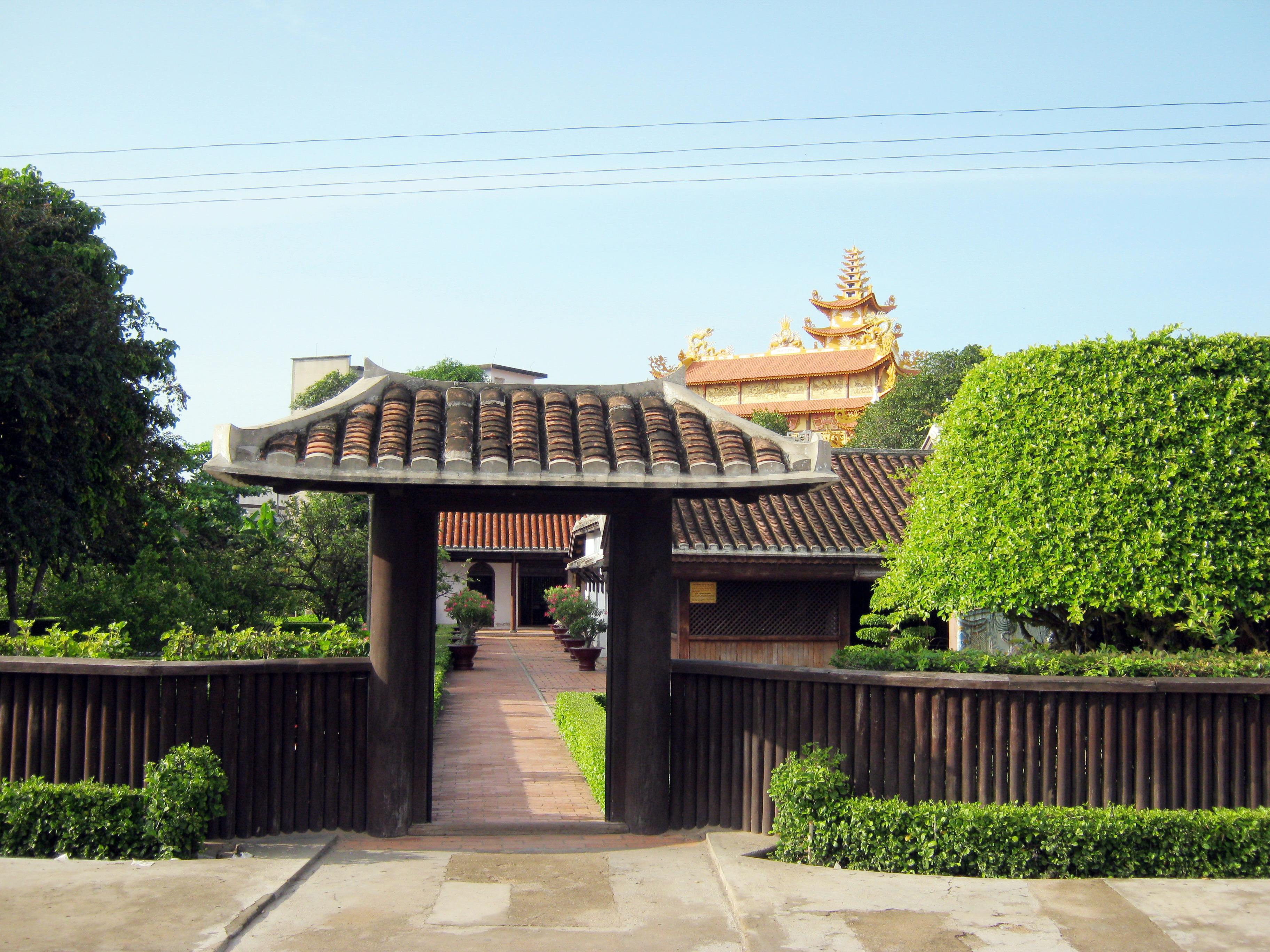 Tập tin:Trường Dục Thanh.jpg – Wikipedia tiếng Việt