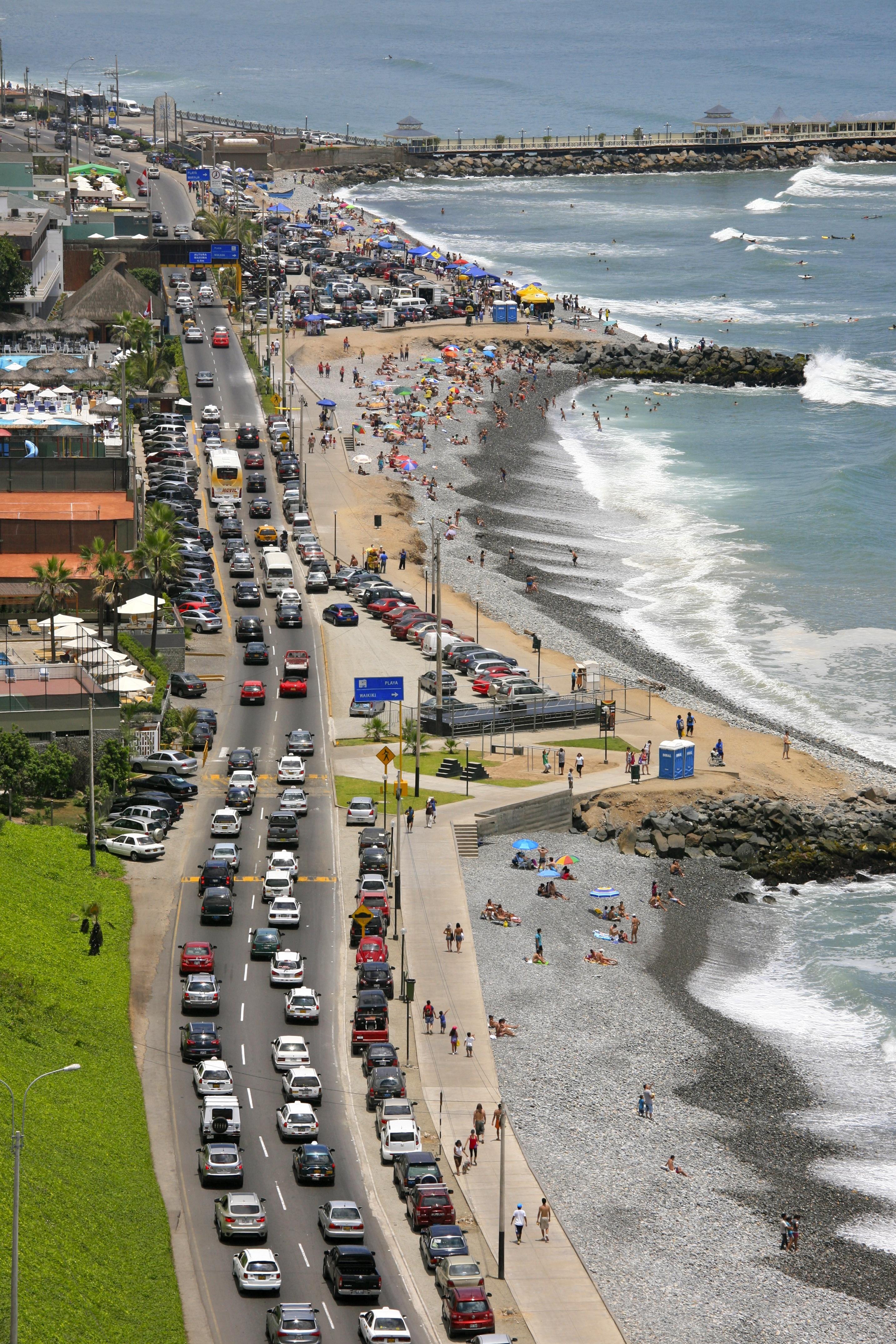 Playa Costa Verde Hotel Holguin Cuba