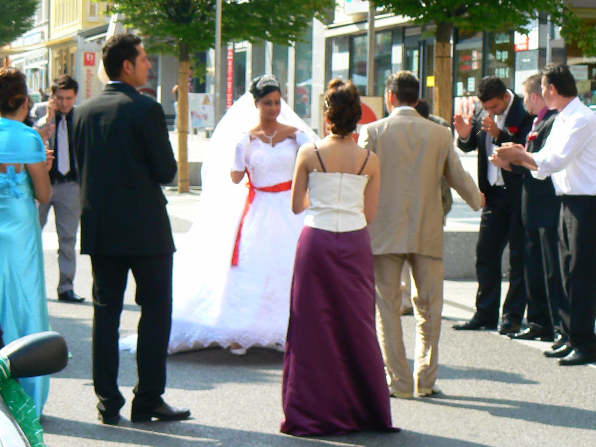 Image result for turkish wedding