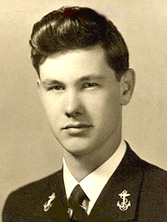 Navy portrait of Carson U.S. Navy portrait of Johnny Carson.jpg