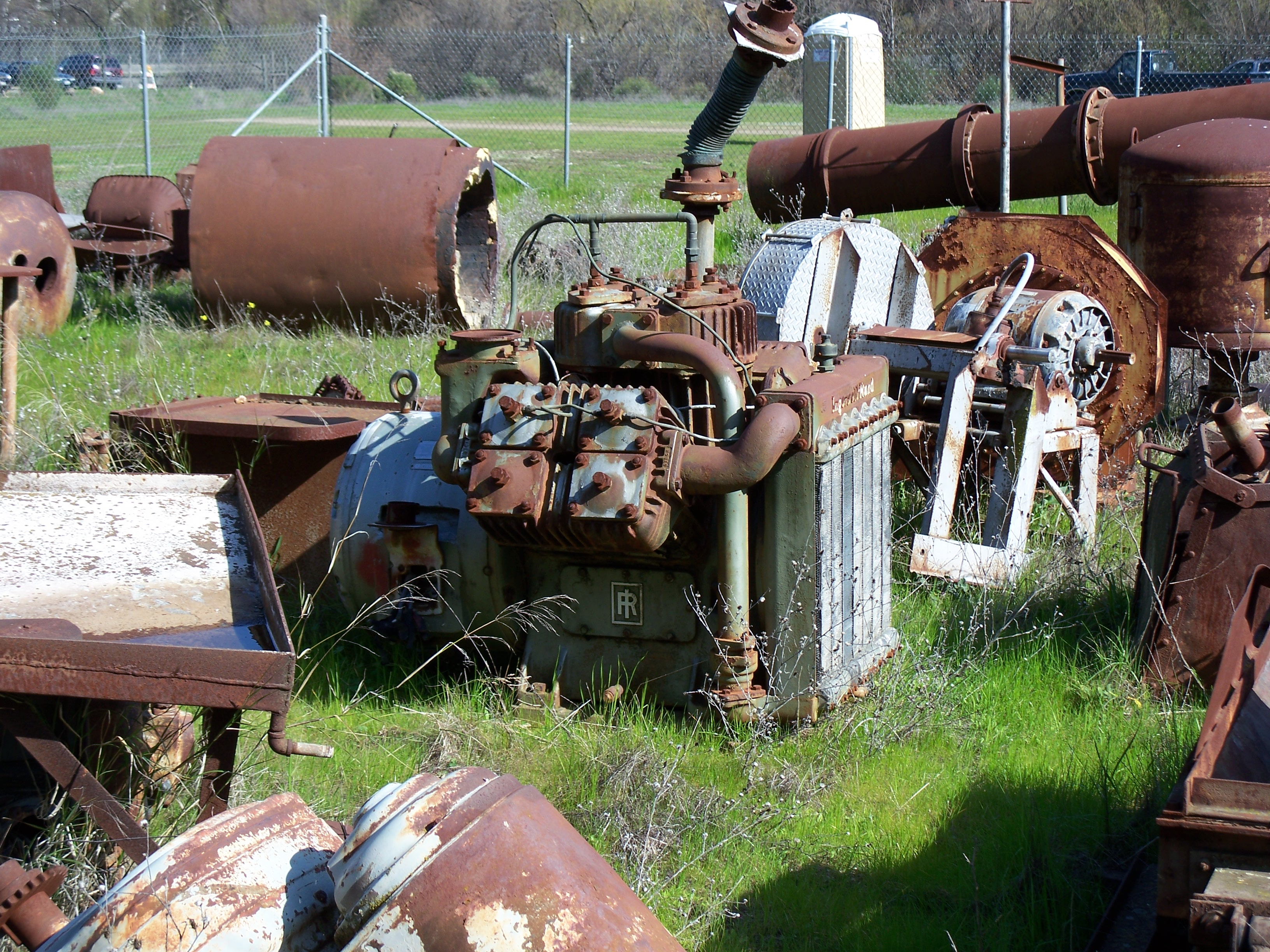 File:USA-San Jose-Almaden Quicksilver Park-Mining Machinery-4.jpg ...