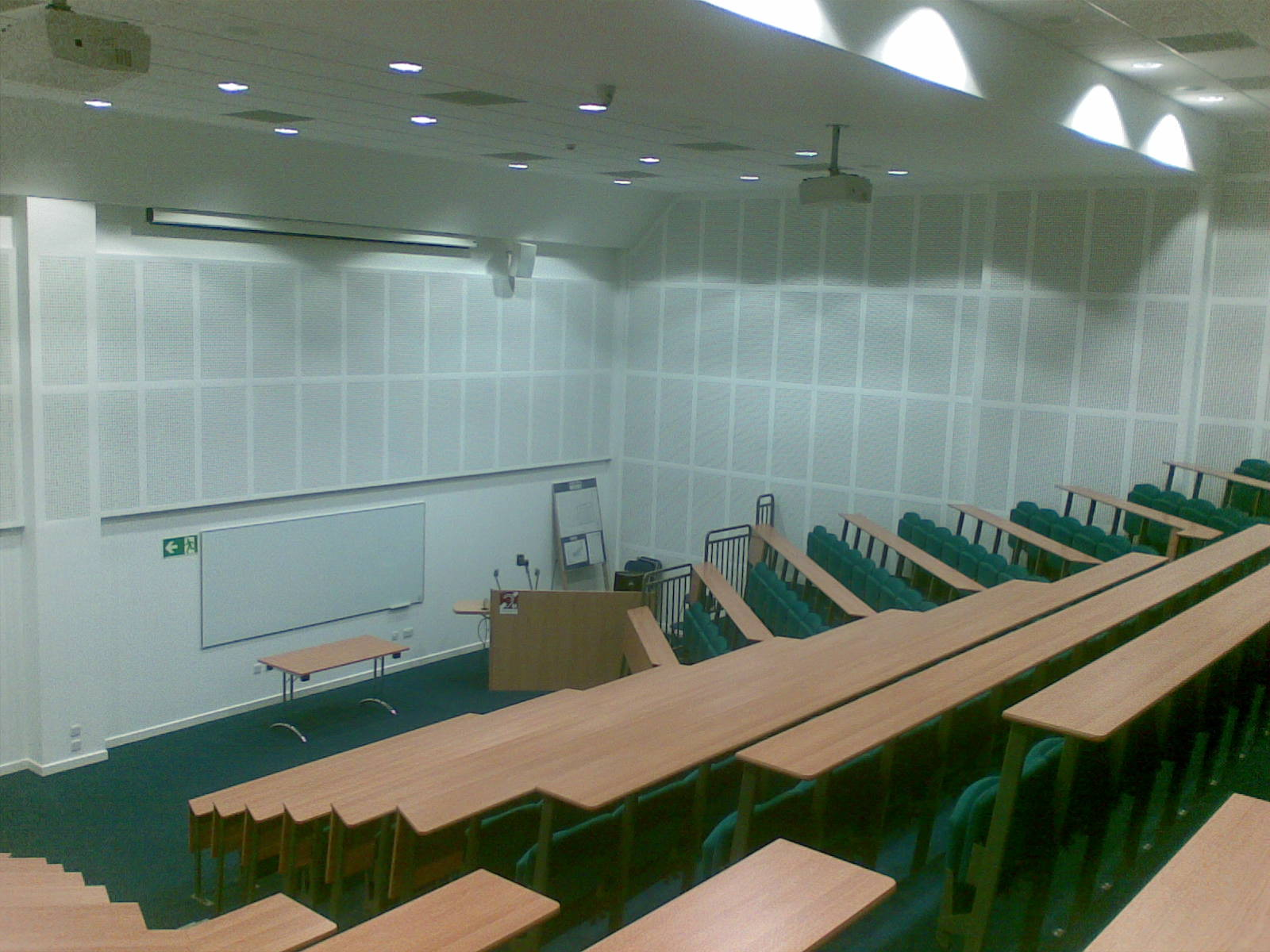 University Of Brigton Student Room