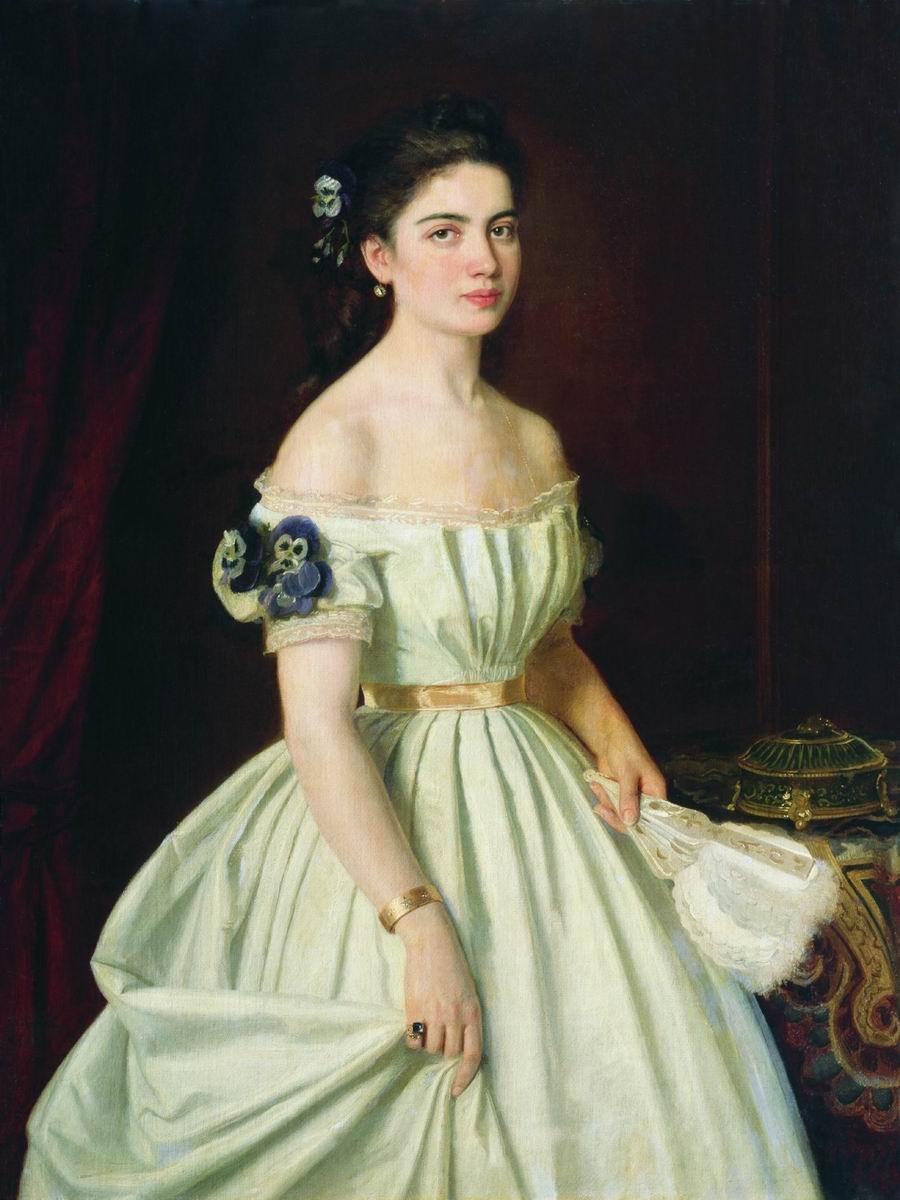 File:Vasilchikova by Ivan Kramskoi.jpg - Wikimedia Commons