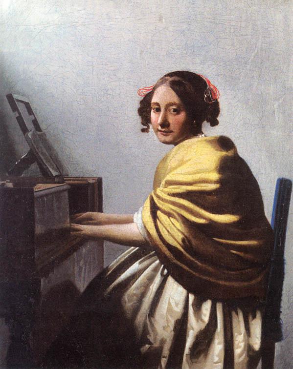 Vermeer virginal.jpg