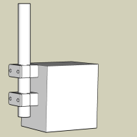 Vertical-tube-and-saddle-clamp.png