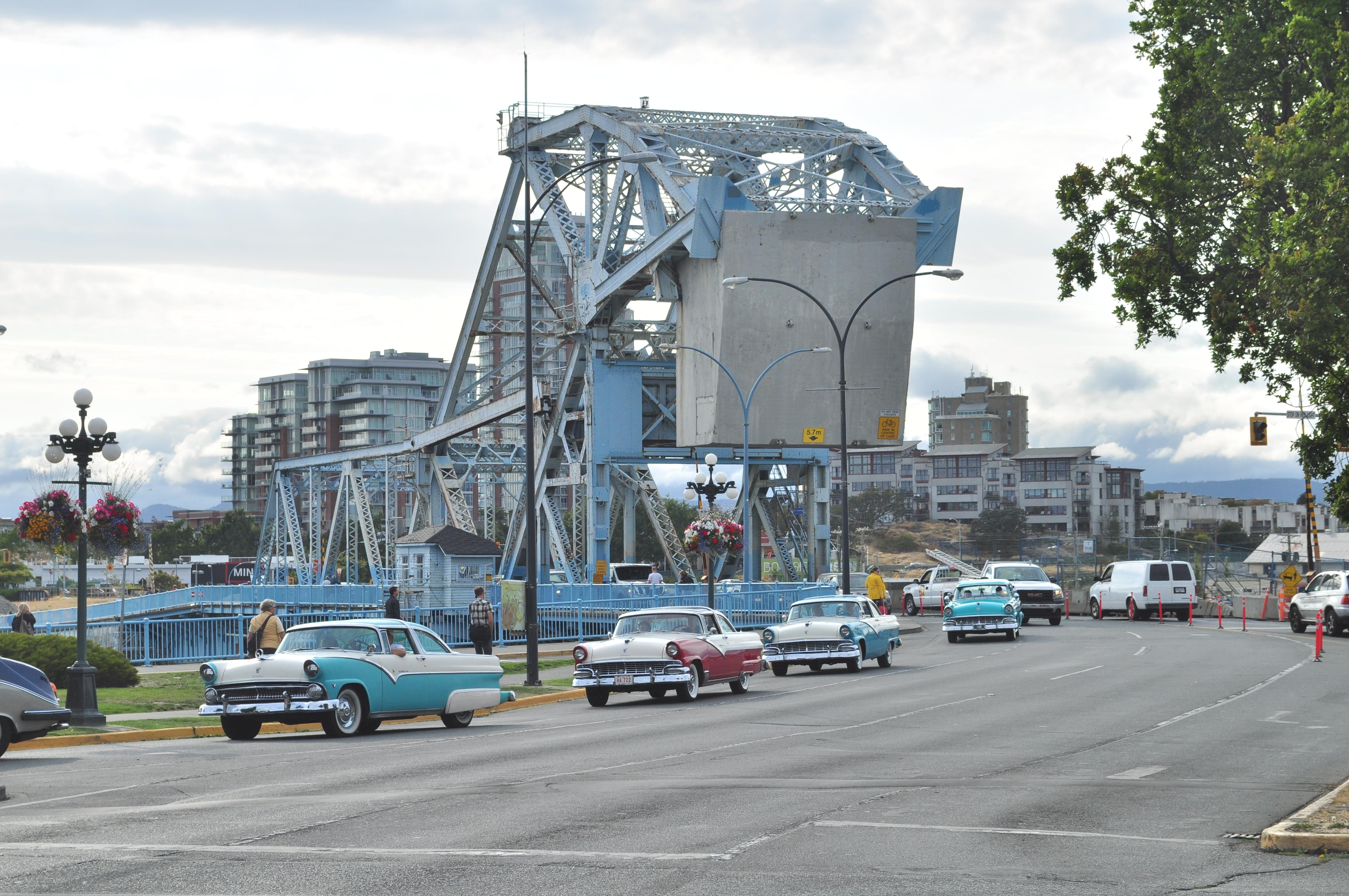 Blue Bridge Cars Ford And Suzuki