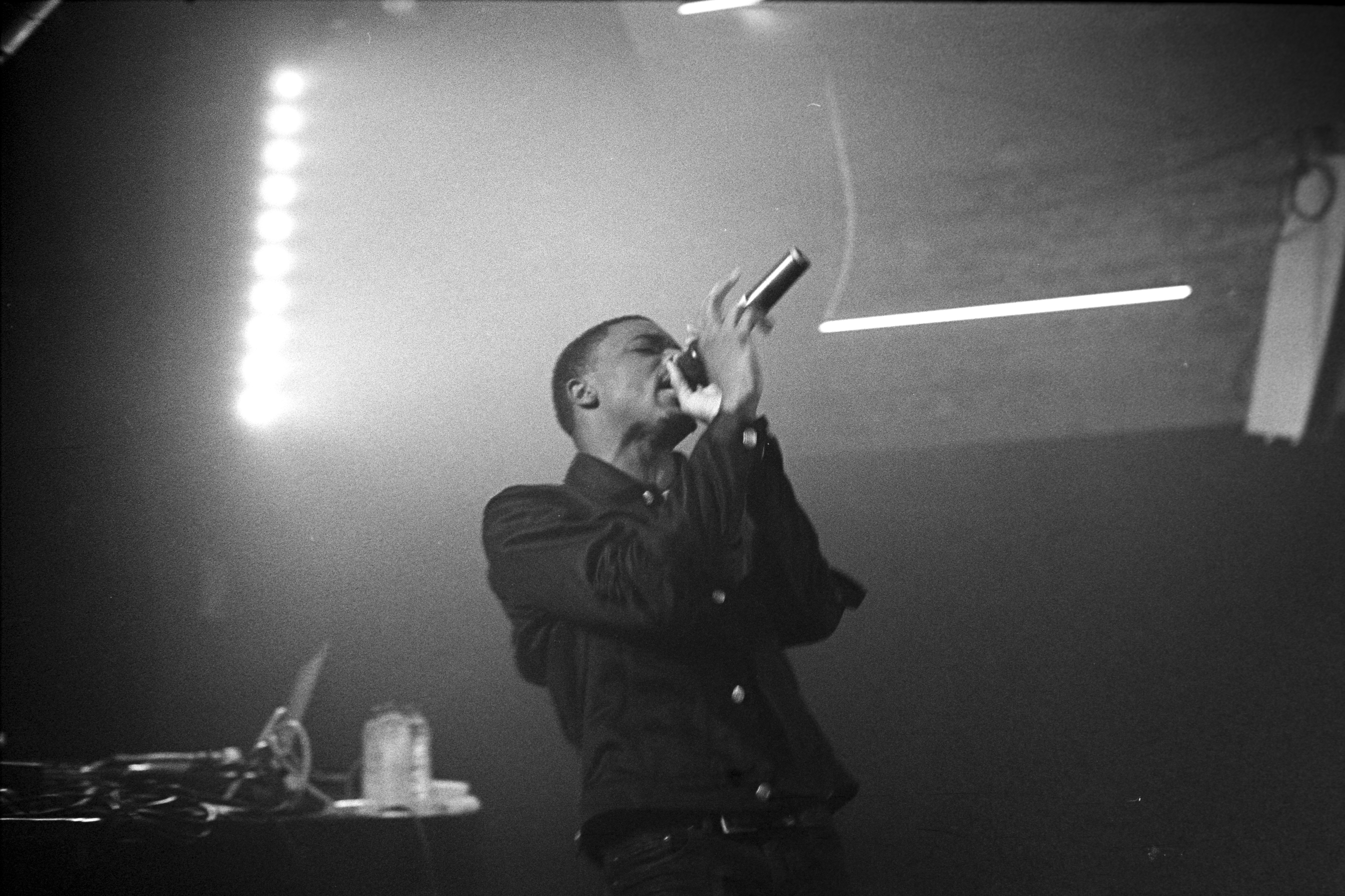 Vince Staples – Wikipedia