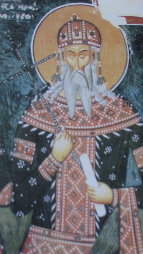 Мир без Османской импери