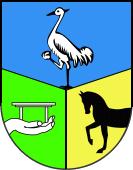 Wappen Eppendorf