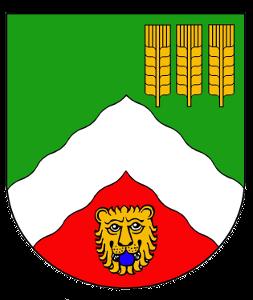 Wappen_Winkelbach.png