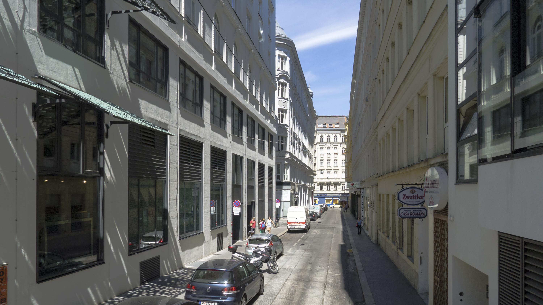 Wien 01 Rotgasse a.jpg