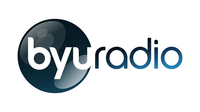 Wiki byuradio 2014