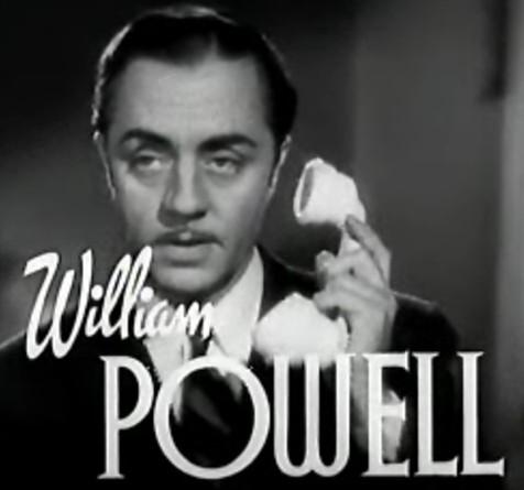 File:William Powell in The Last of Mrs Cheyney trailer.jpg