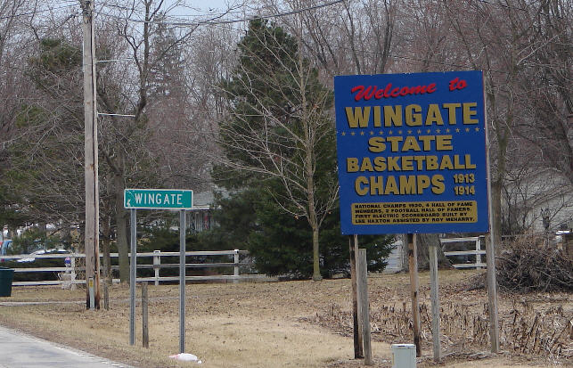 [Image: Wingate-sign.jpg]