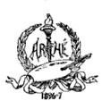 Women's club insignia2.png