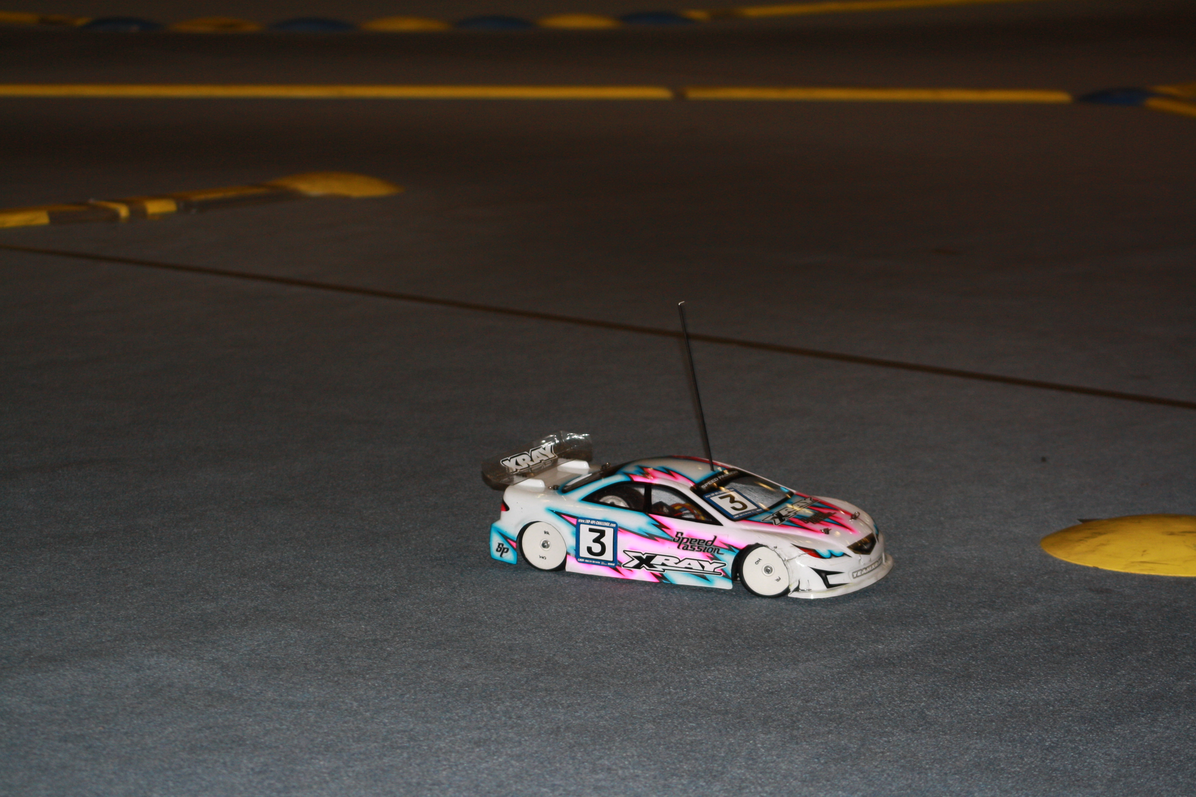 Rc Cars Remote Control For Sale