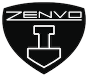 ZENVO Logo Small.png