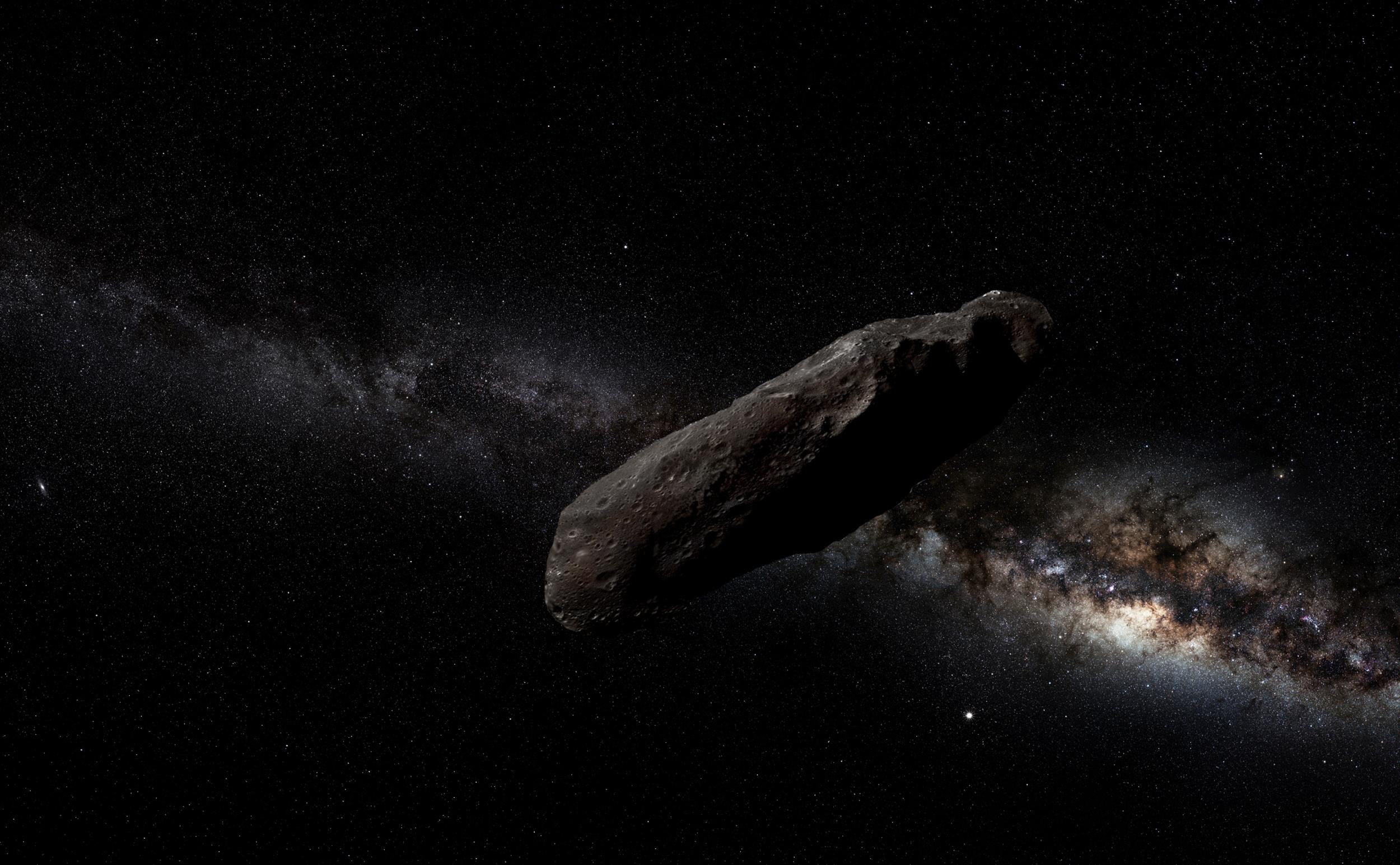 File:`Oumuamua 1i 2017 U1.png - Wikimedia Commons